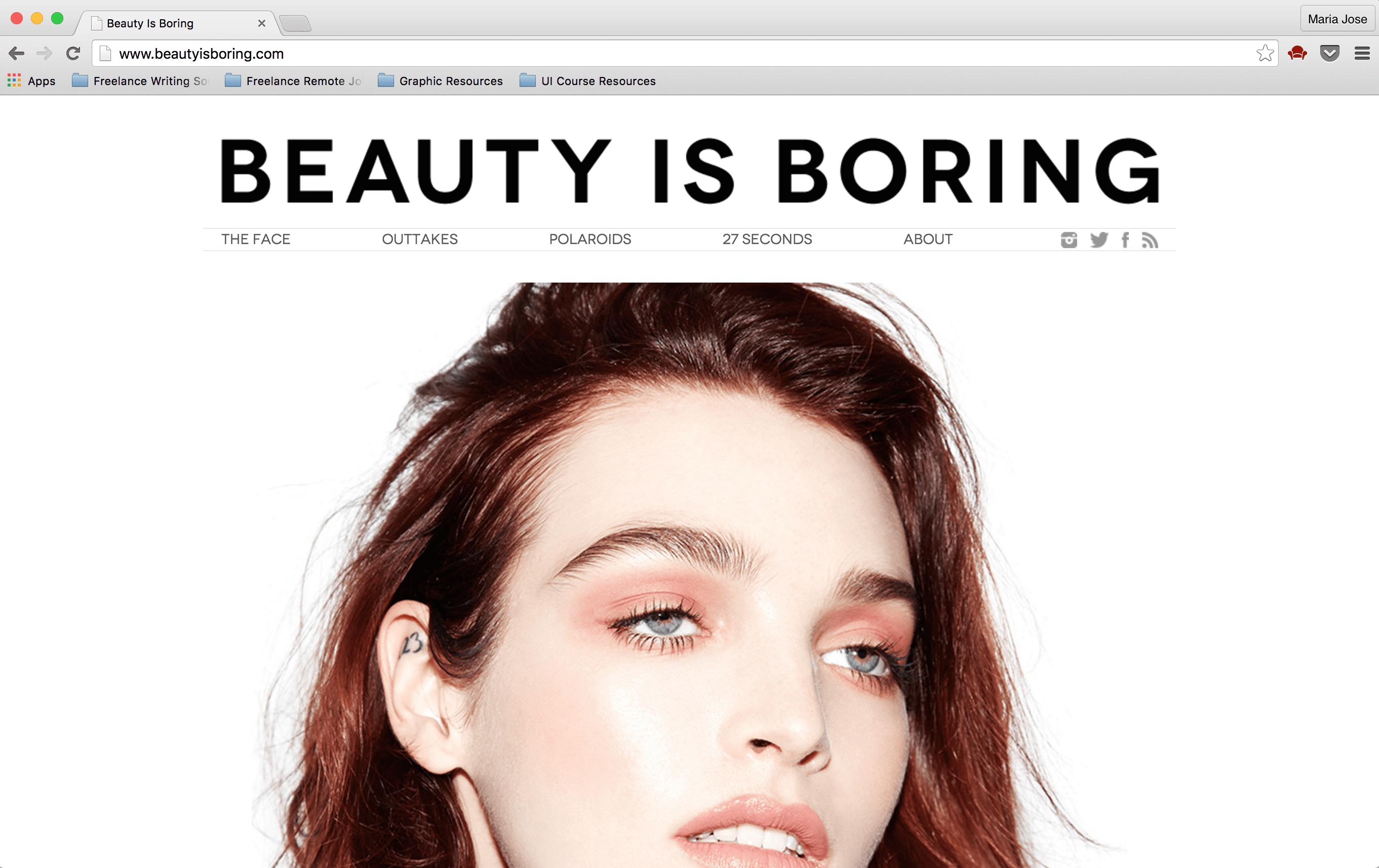 48_Beauty_Boring