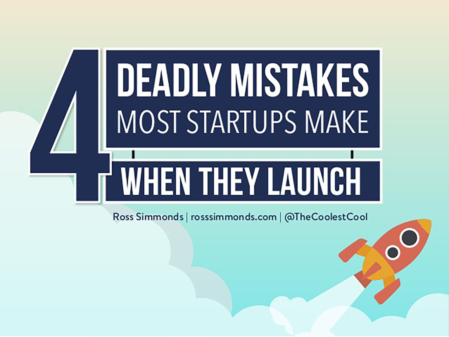 4-deadly-mistakes-most-startups-make-when-they-launch