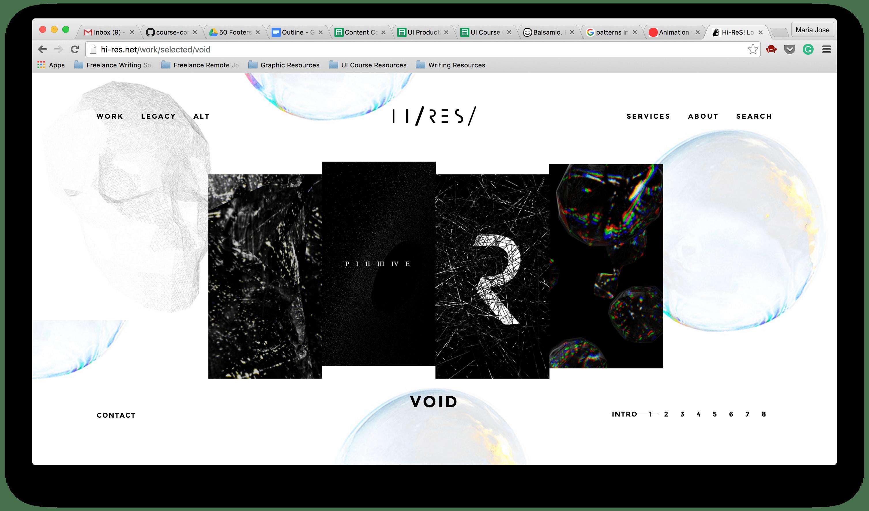 05_Background_Patterns