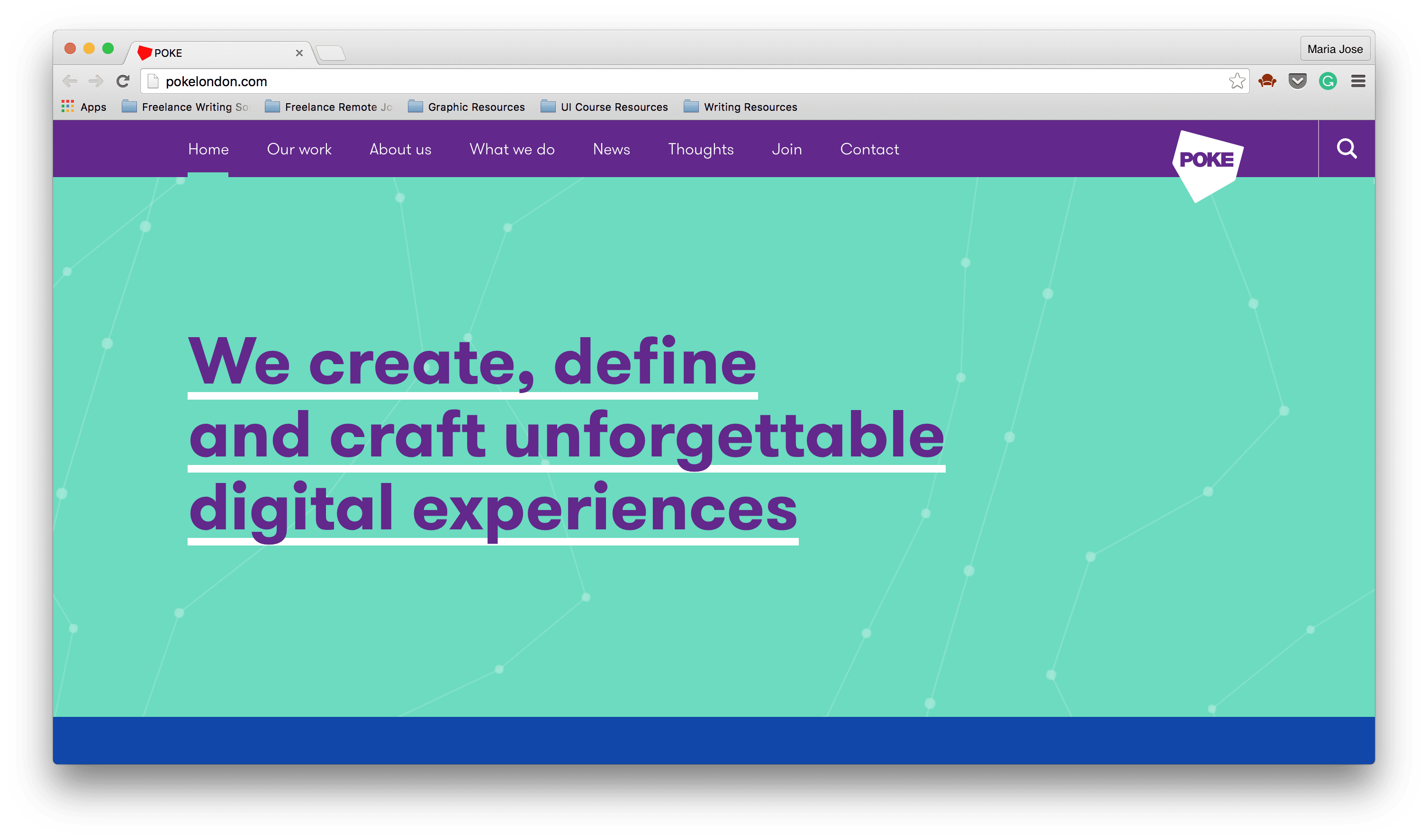 Websites With Cool Backgrounds Learn
