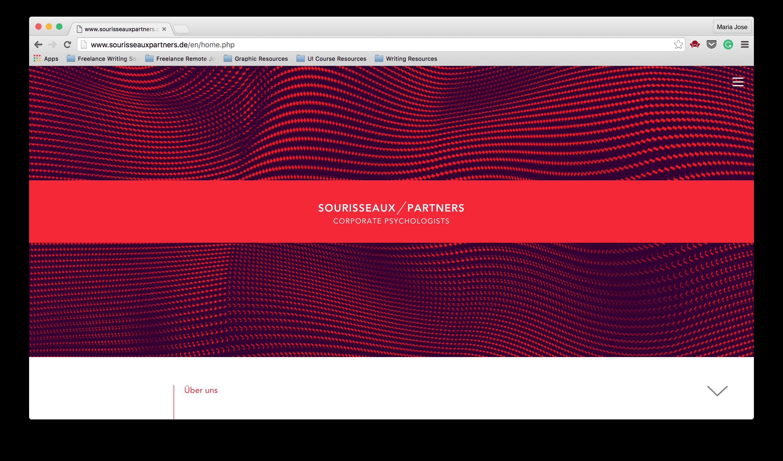 14_Background_Patterns