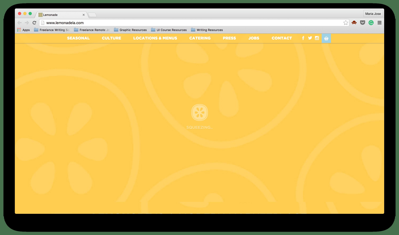 23_Background_Patterns