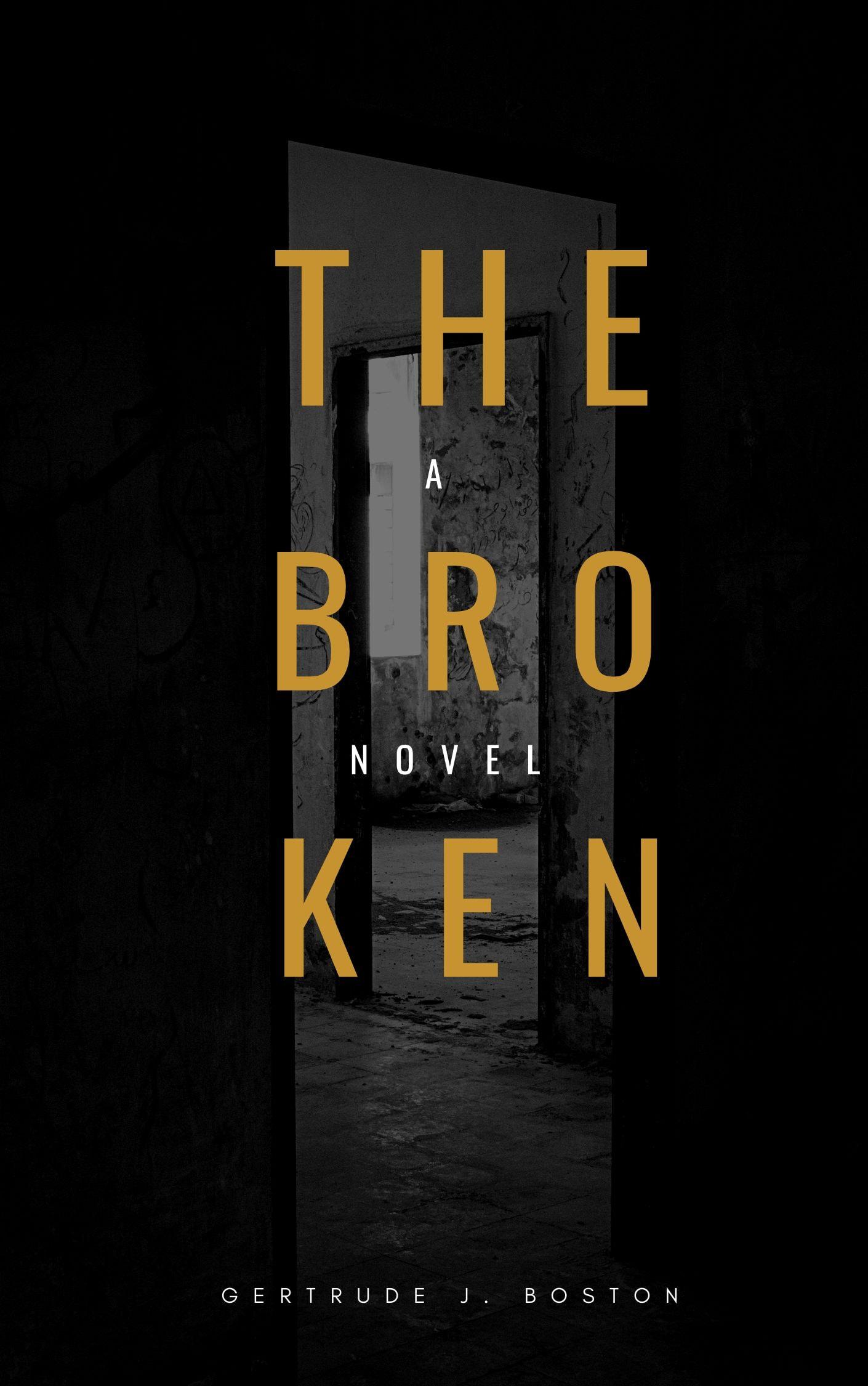 Door-Thriller-eBook-Cover.jpg