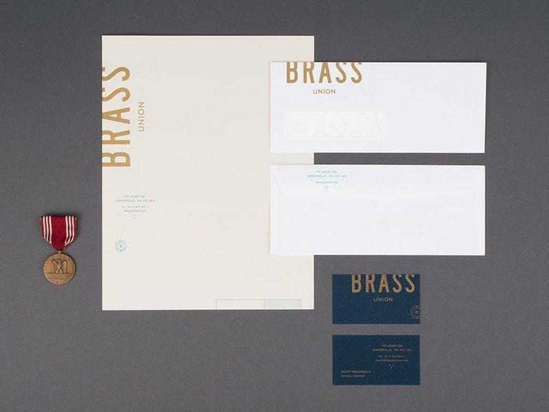 letterhead-4