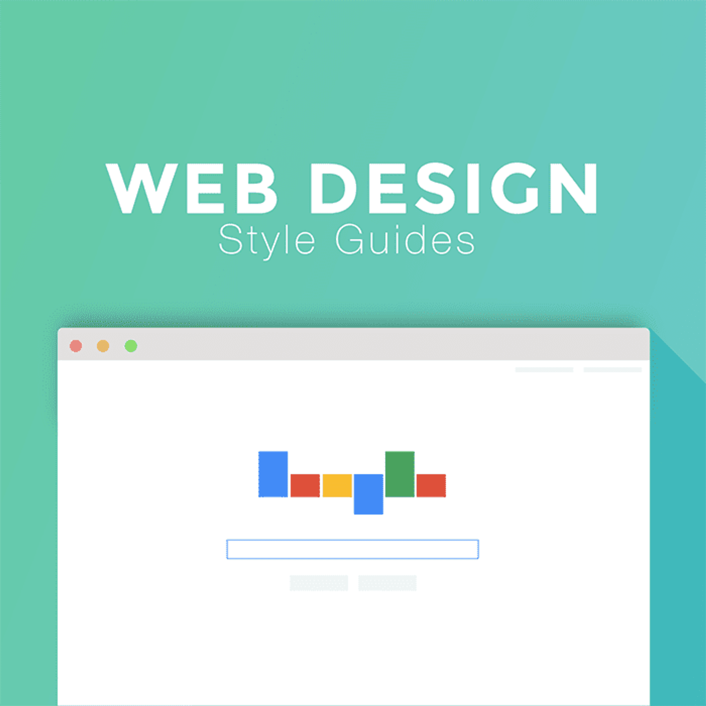 Brand Style Guides For 10 Brand Websites We Love Learn