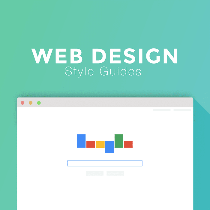 Apple,-Google-Starbucks--Inside-the-Web-Design-Style-Guides-of-10-Famous-Companies_Thumb