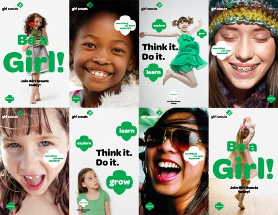 girl_scouts_posters