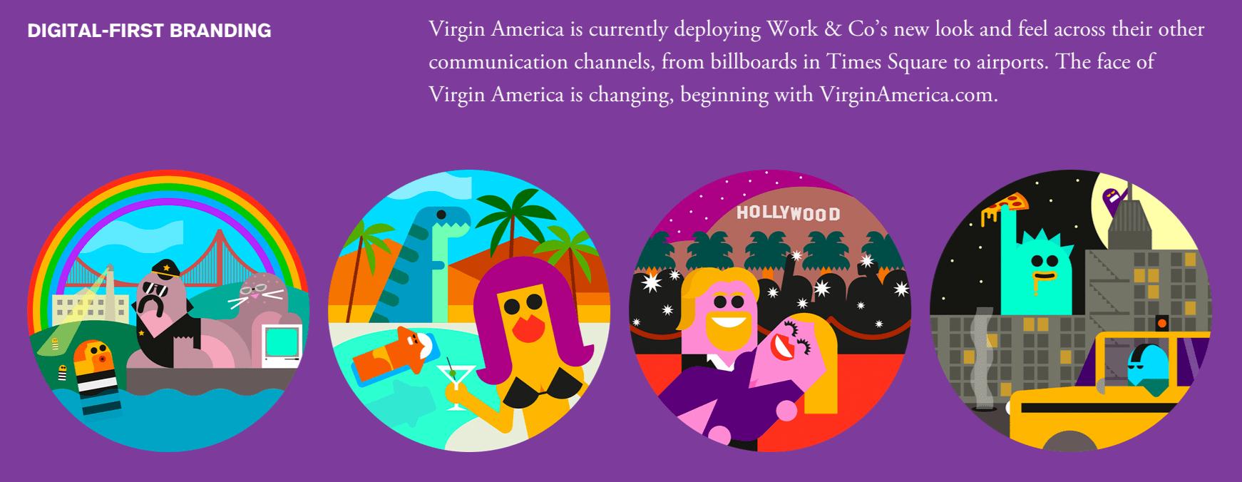 Case_Study__Virgin_America_-_Work___Co