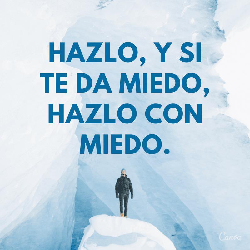 Short Motivational Quotes MX 1