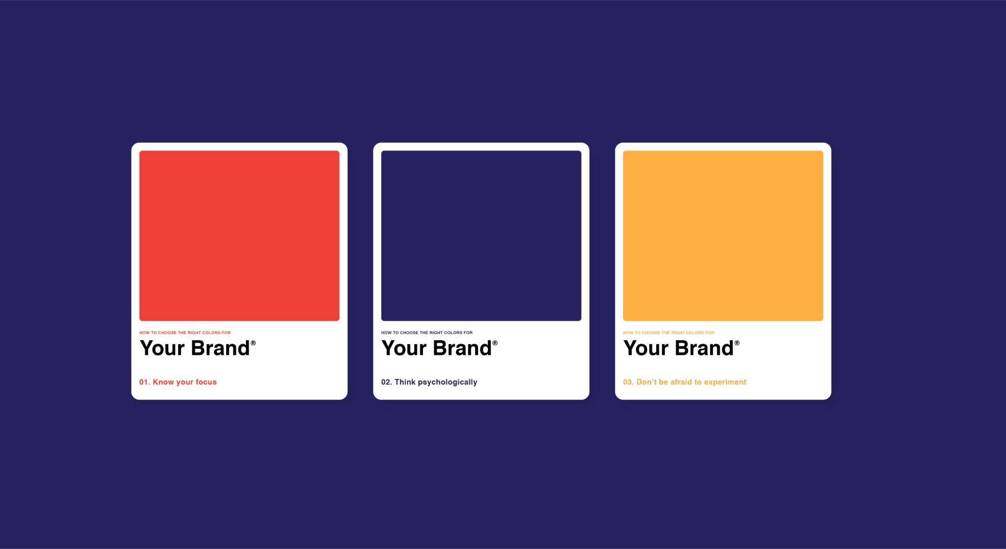 How to choose the right colors for your brand-02
