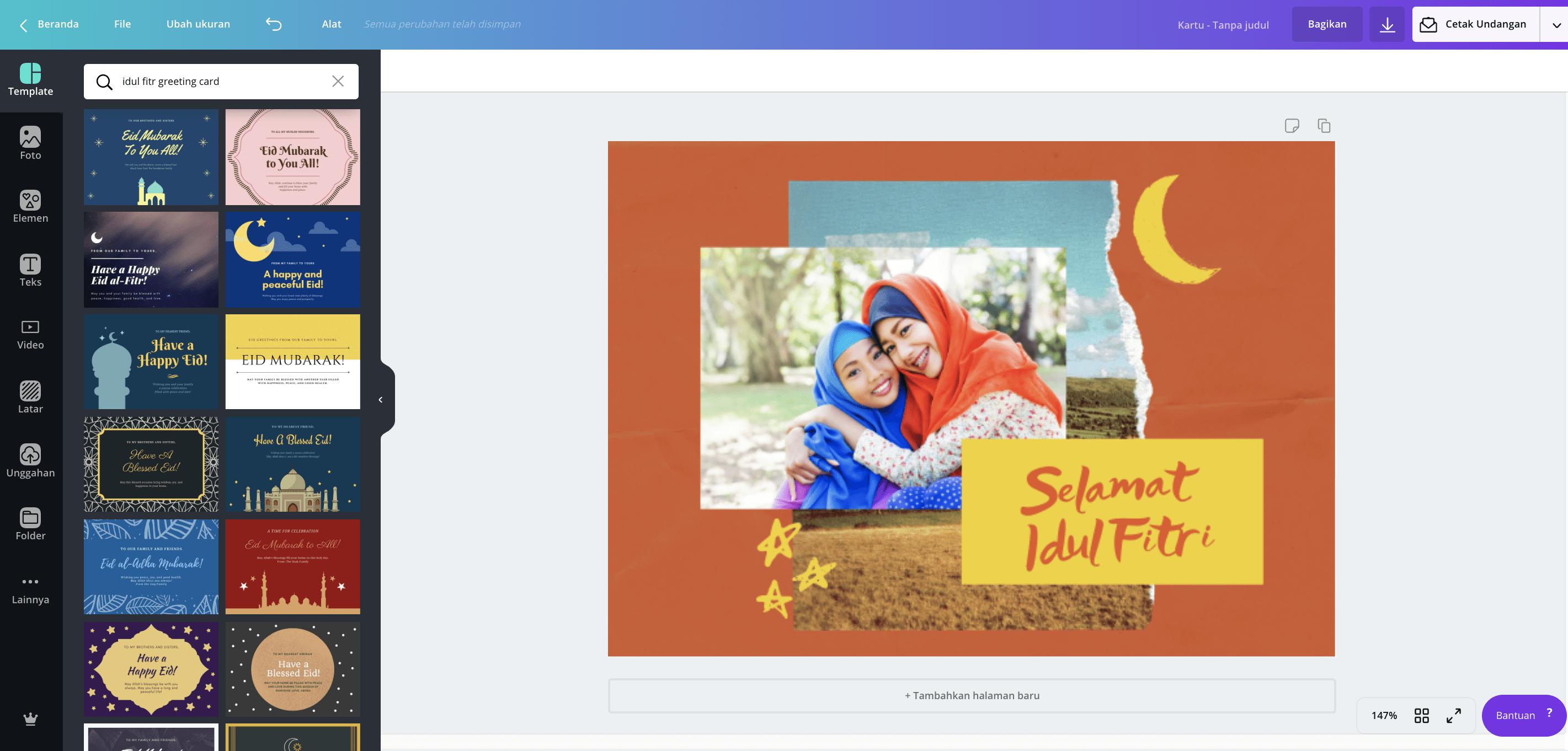 Screen Shot 2019-06-03 at 2.54.22 PM