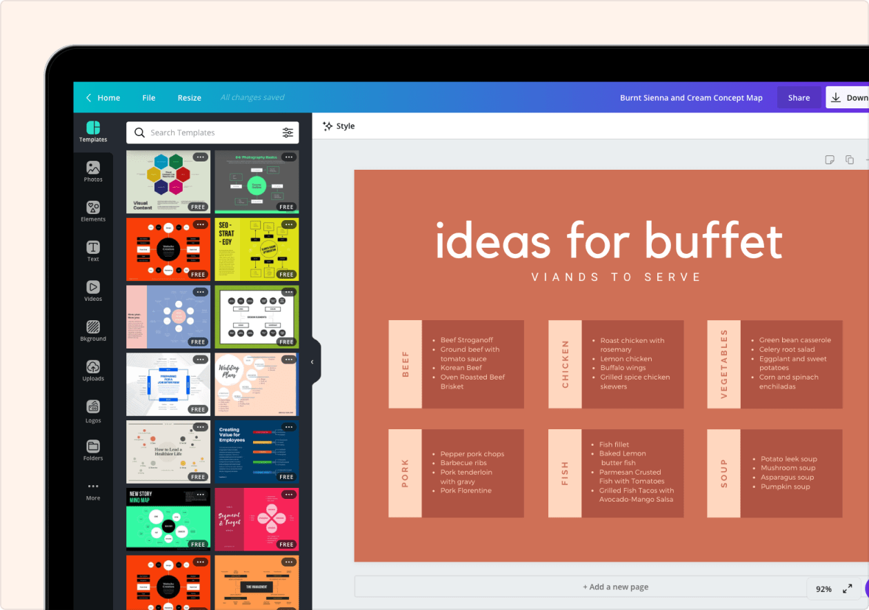 concept-map-editor