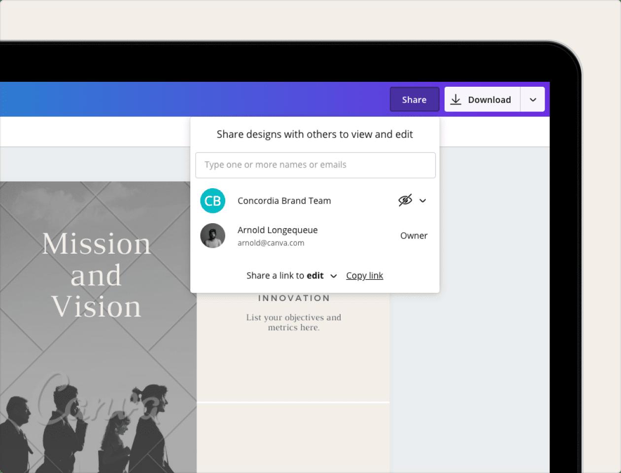 scorecard-collaboration