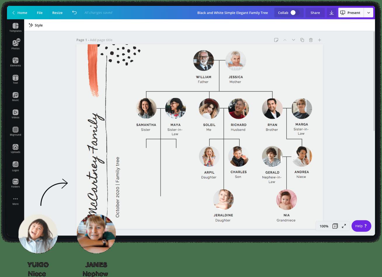 canva-family-tree