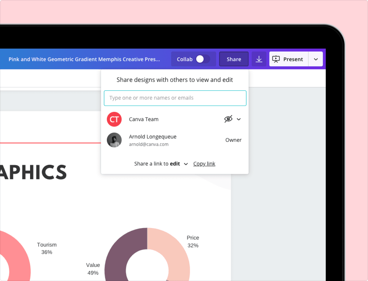 doughnut-chart-collaborate