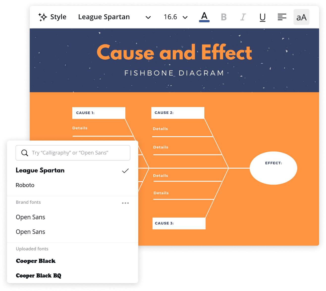 fishbone-diagram-fonts