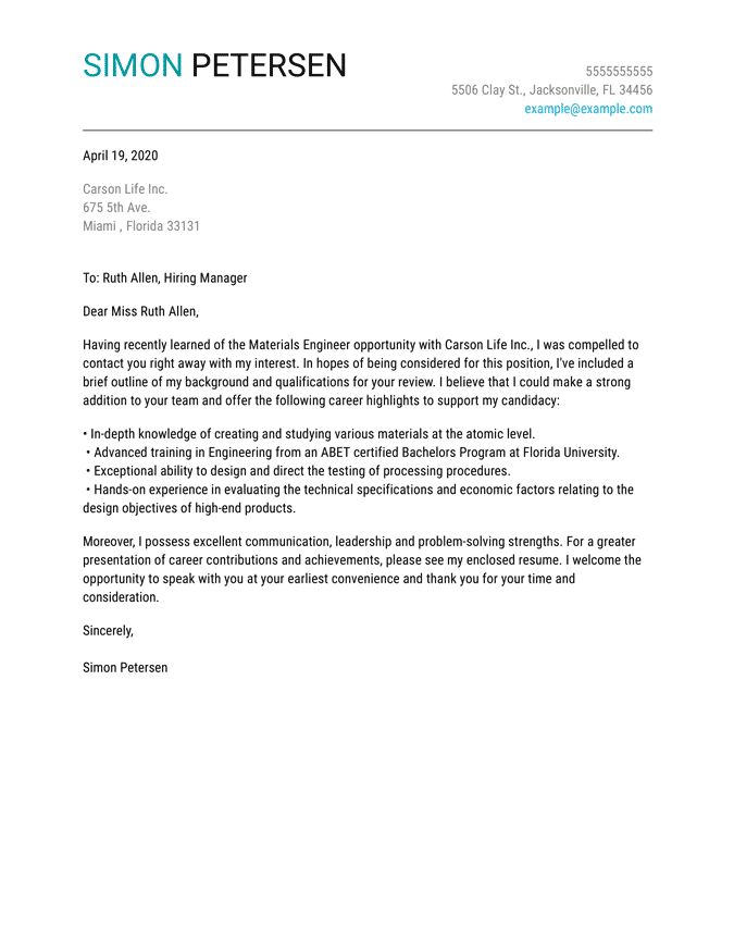 Cover Letter Font Size from static-cse.canva.com
