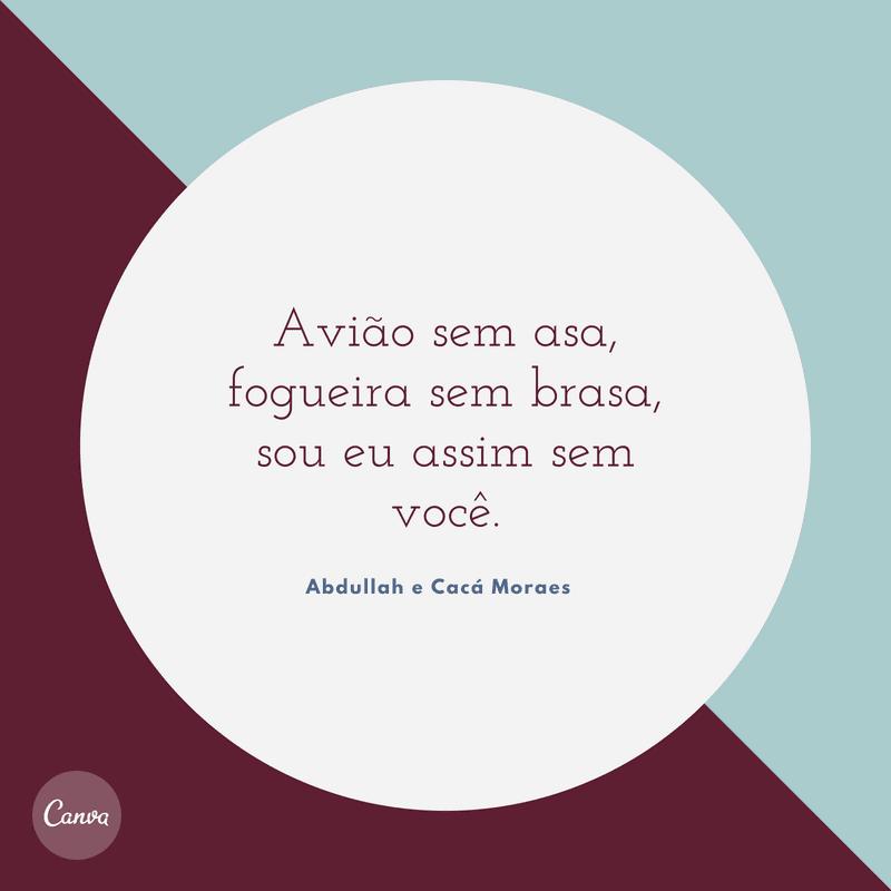Love Quotes Brazil 1