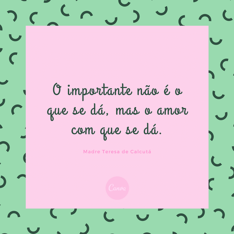 Love Quotes Brazil 3