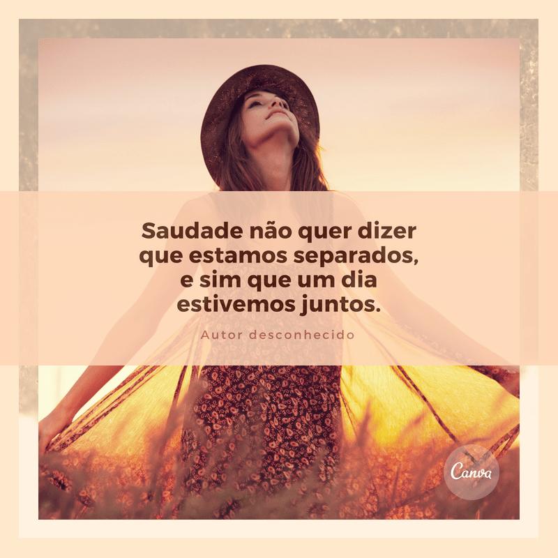 Love Quotes Brazil 4