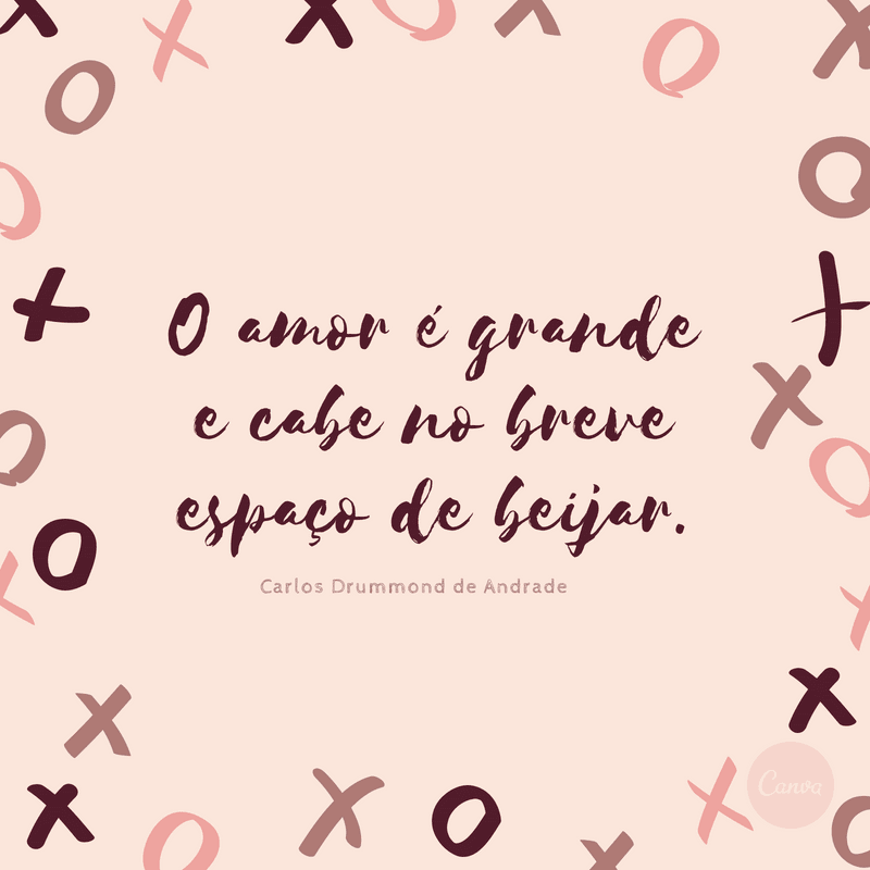 Love Quotes Brazil 5