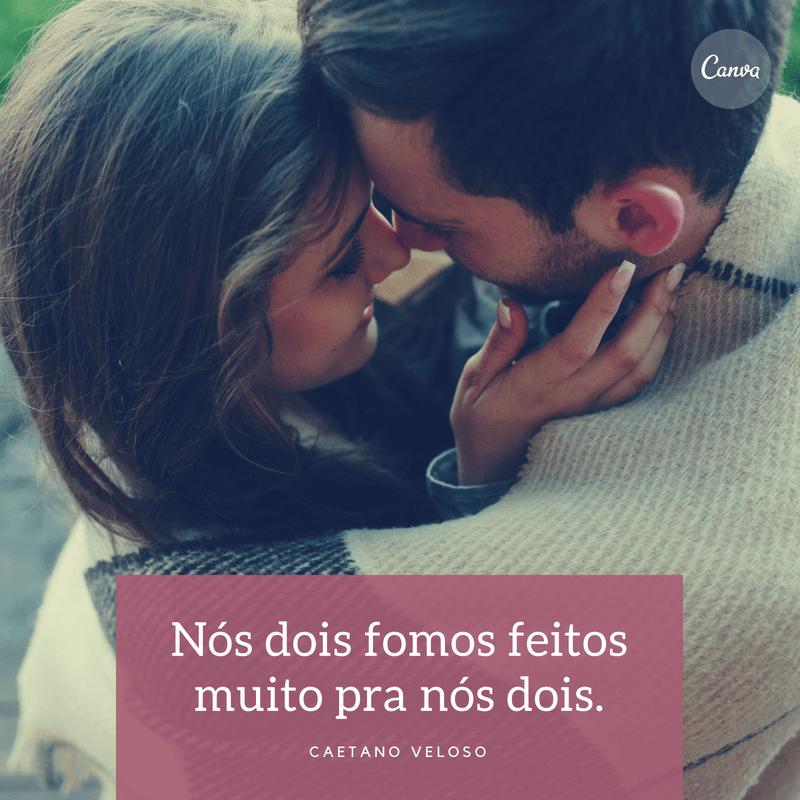 Love Quotes Brazil 6