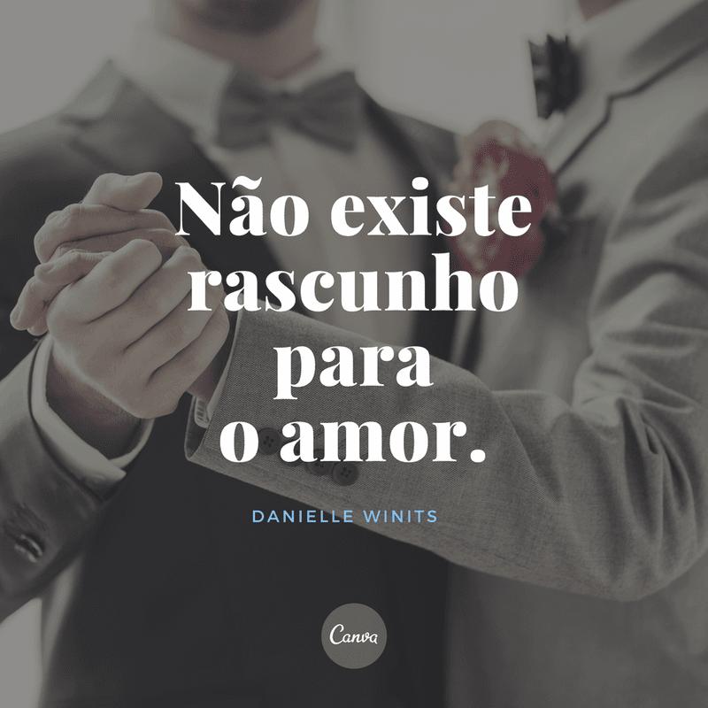 Love Quotes Brazil 10