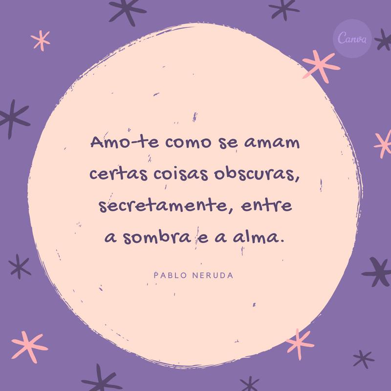 Love Quotes Brazil 12