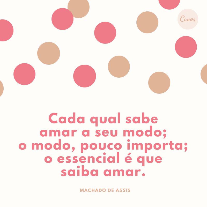 Love Quotes Brazil 17