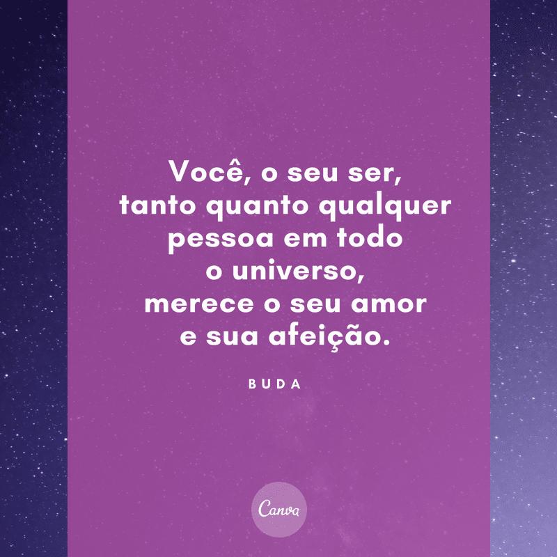 Love Quotes Brazil 18