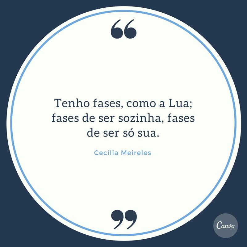 Love Quotes Brazil 22