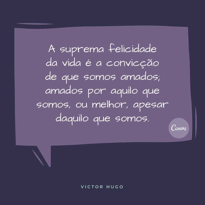 Love Quotes Brazil 26