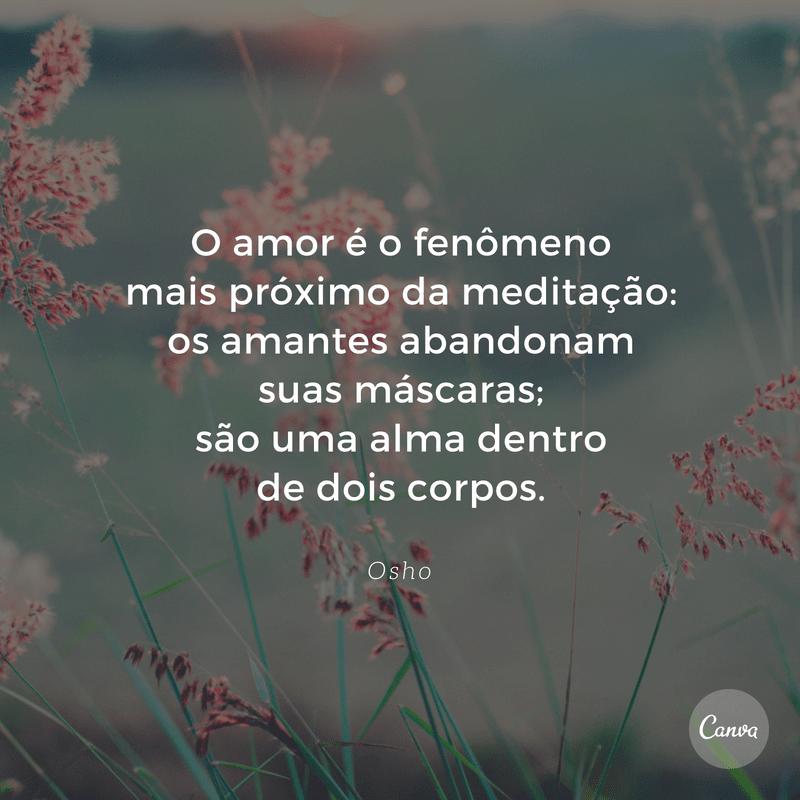 Love Quotes Brazil 27