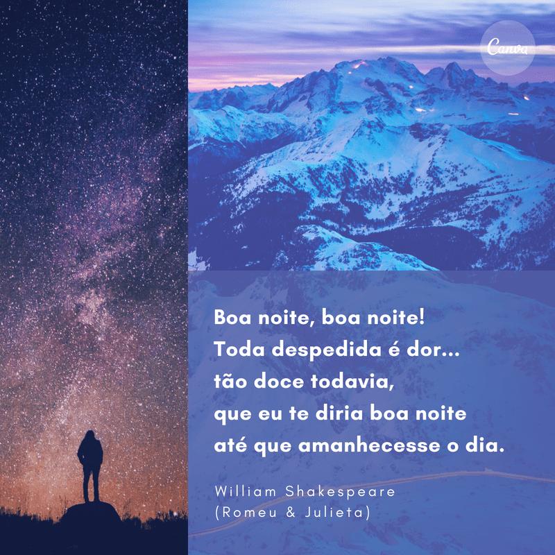 Goodnight Quotes Brazil 1