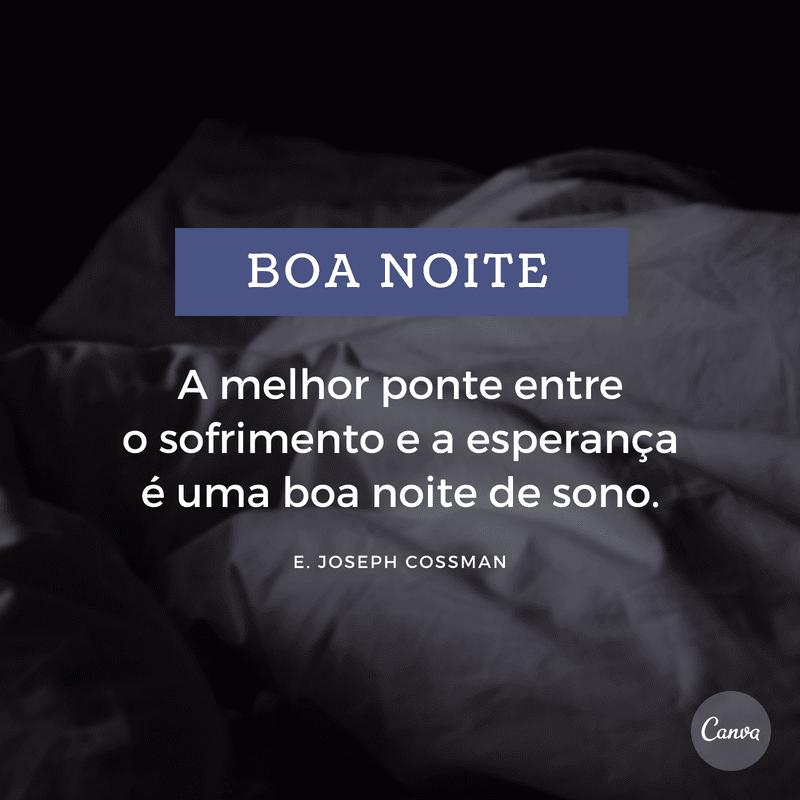 Goodnight Quotes Brazil 5