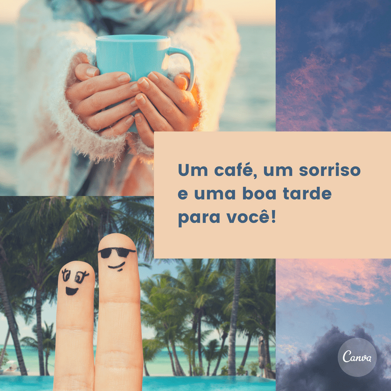 Good Afternoon Quotes Brazil 13