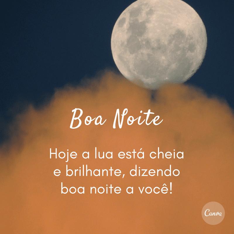 Goodnight Brazil 24