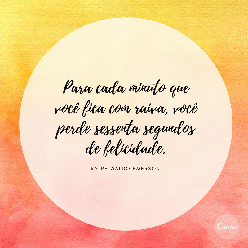 Good Afternoon Quotes Brazil 17
