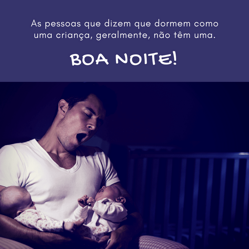 Goodnight Brazil 26