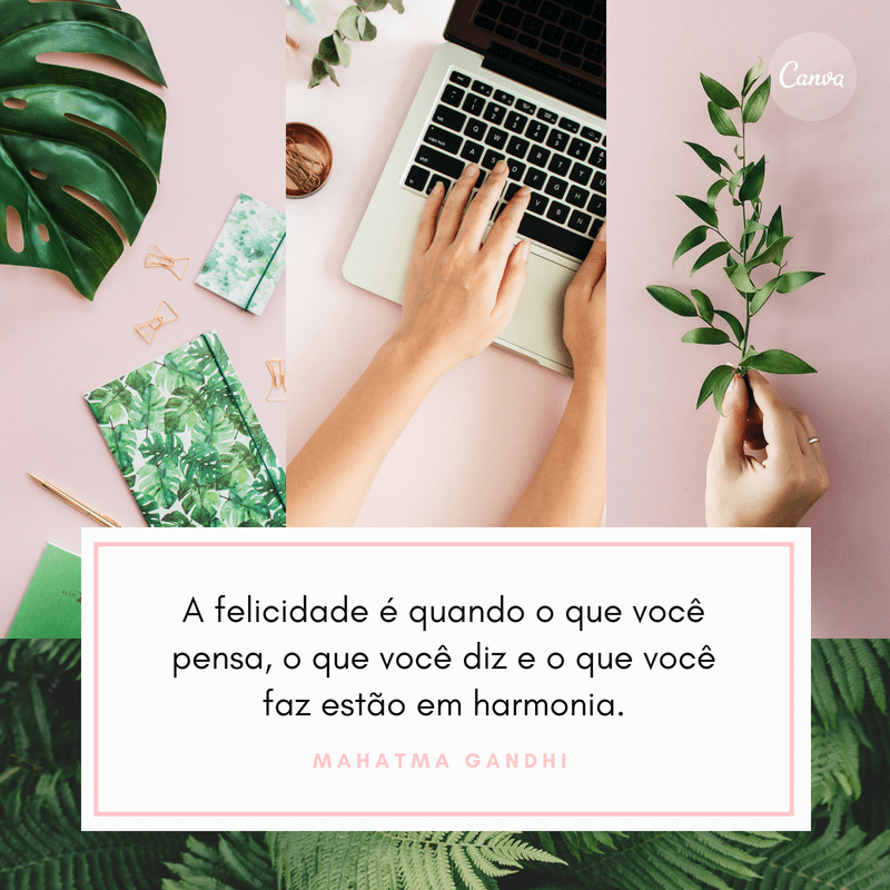 Good Afternoon Quotes Brazil 18