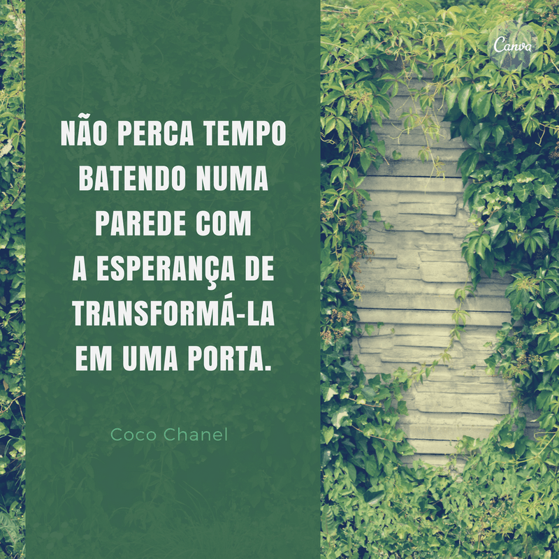 Good Afternoon Quotes Brazil 19