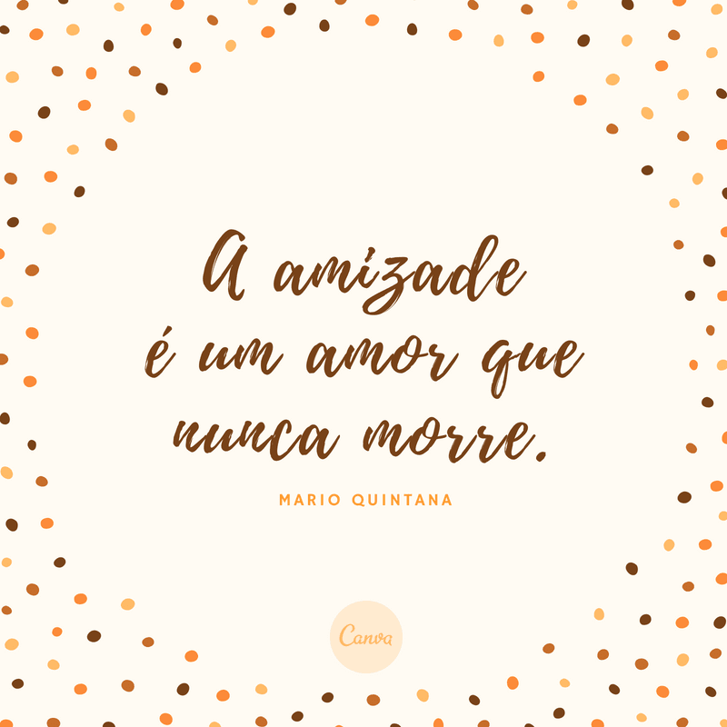 Love Quotes Brazil 23