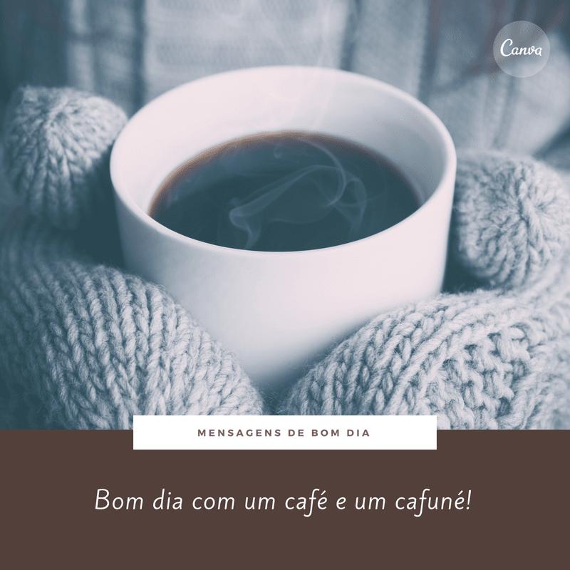 Good Morning Brazil 23-0626