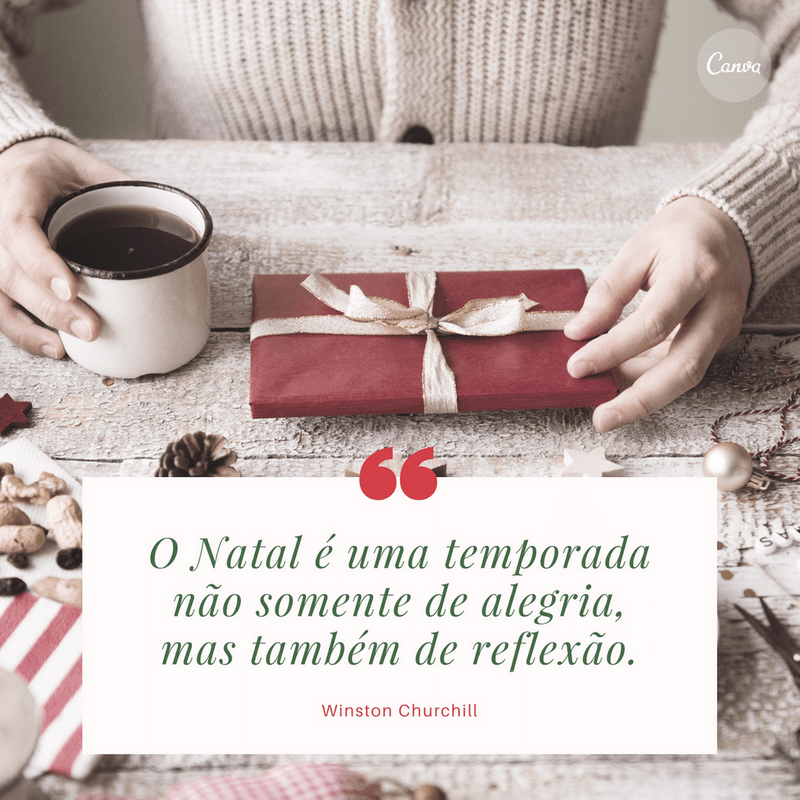 Merry Christmas Quotes BR 2