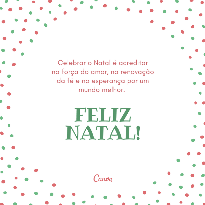 Merry Christmas Quotes BR 21
