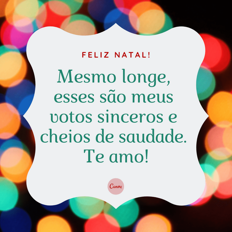 Merry Christmas Quotes BR 36
