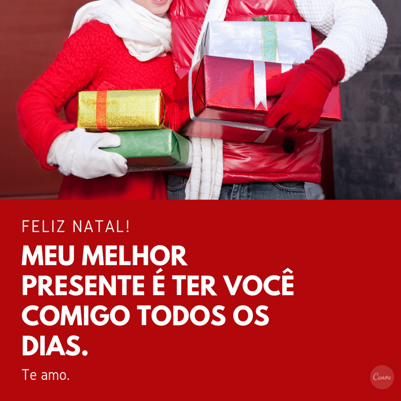 Merry Christmas Quotes BR 52