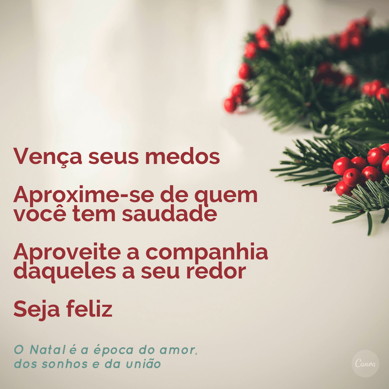 Merry Christmas Quotes BR 55