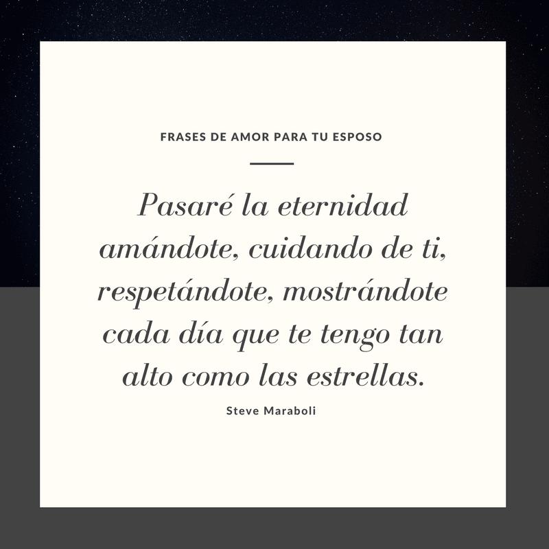 Love Quotes Husband MX 1