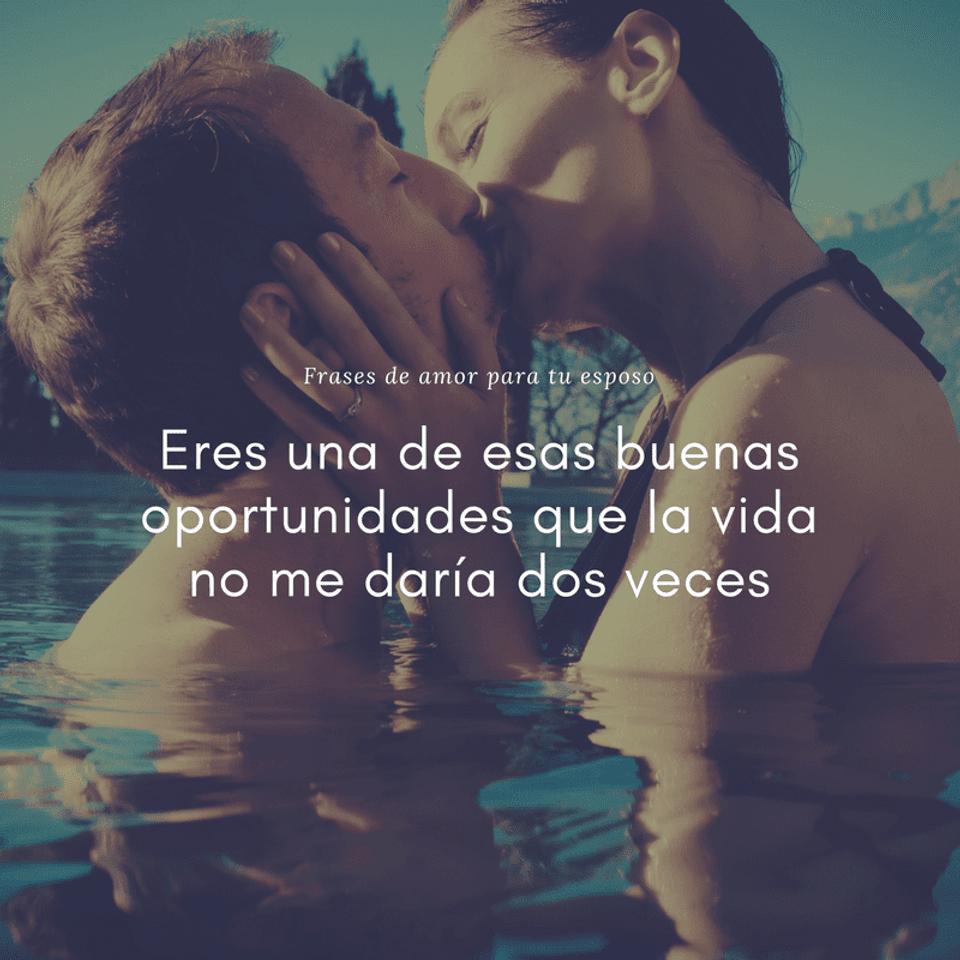 Imagenes Y Frases De Amor Para Mi Esposo Descargar Gratis Canva